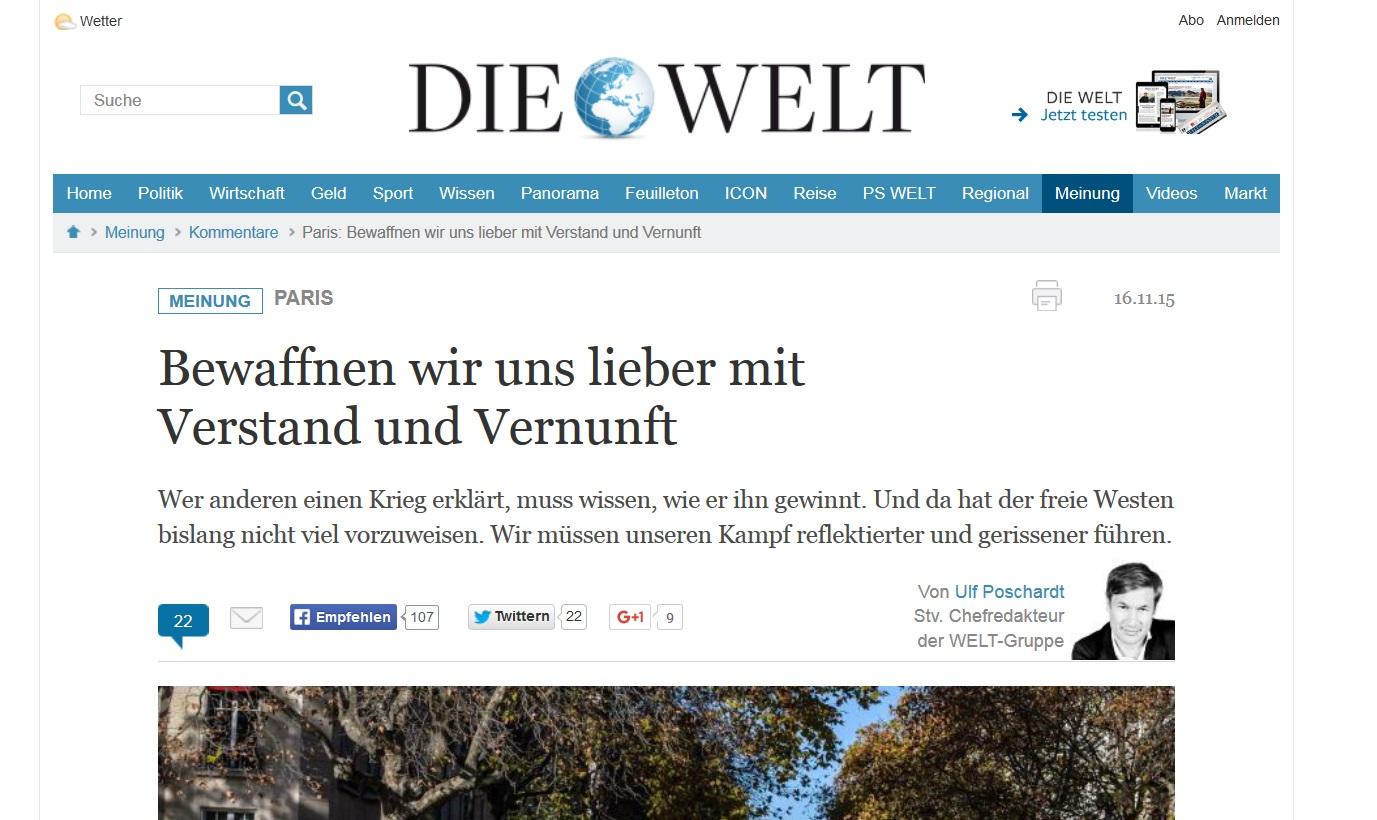 http://www.welt.de/debatte/kommentare/article148920330/Bewaffnen-wir-uns-lieber-mit-Verstand-und-Vernunft.html