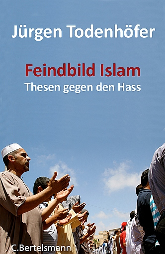 thesis islam
