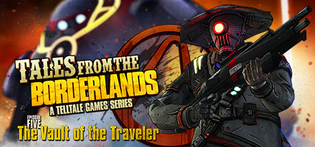 download Tales.from.the.Borderlands.Episode.5-CODEX