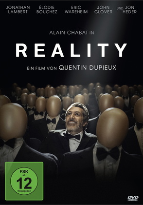 Reality.German.2014.AC3.BDRiP.x264-XF