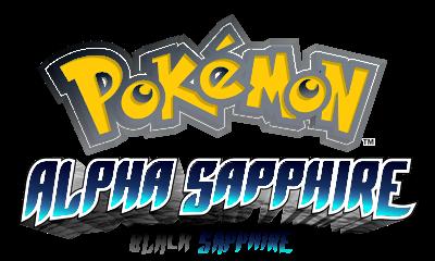nds pokemon rom hacks 2015