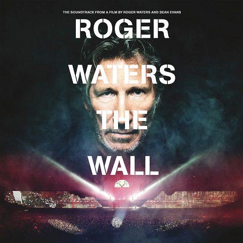 Roger Waters - Roger Waters: The Wall (2015)