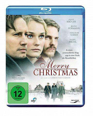 V9v8rpnl in Merry Christmas Joyeux Noel 2005 German 1080p BluRay x264