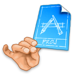 download Faux.Pas.v1.6.MacOSX.Incl.Keymaker.and.Patch-CORE