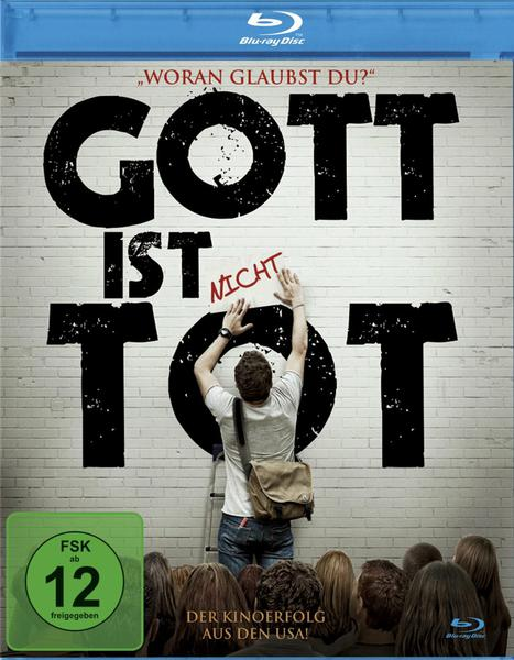 download Gott.ist.nicht.tot.2014.German.DL.1080p.BluRay.x264-ENCOUNTERS