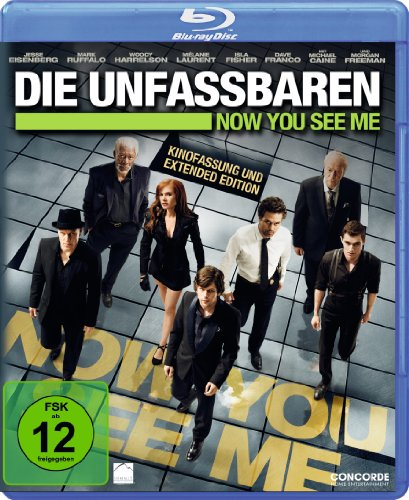 : Die.Unfassbaren.Now.You.See.Me.2013.German.Dubbed.DTS.7.1.DL.2160p.Ultra.HD.BluRay.10bit.x265.PROPER-NIMA4K