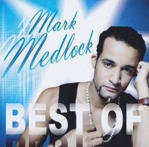 Mark Medlock - Best of (2015)