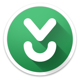 download VortexApps.NZBVortex.v3.3.7.MacOSX.Incl.Keymaker.and.Patch-CORE