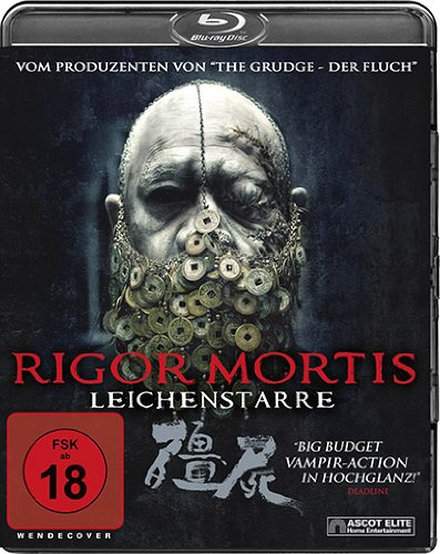 Rigor Mortis Leichenstarre 2013 German 1080p BluRay x264-ENCOUNTERS