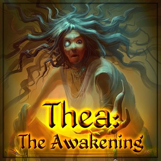 download Thea.The.Awakening.RIP-ALiAS