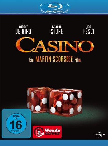 casino 1995 stream german