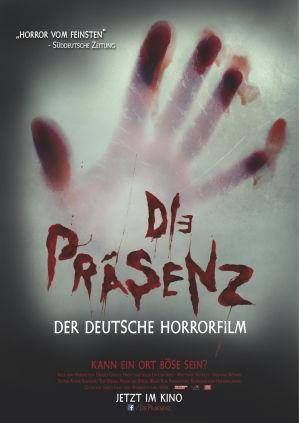 Die.Praesenz.German.2014.AC3.BDRip.x264-FRACTAL
