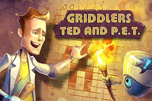 download Griddlers.Ted.and.PET.Multi3-RAiN
