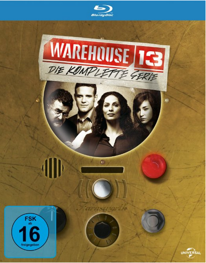 download Warehouse.13.S01.-.S05.COMPLETE.German.DL.720p.BluRay.x264-RSG\r\n