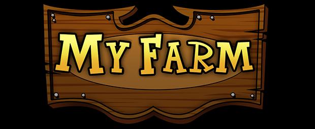 download My.Farm.MULTI5-ALiAS