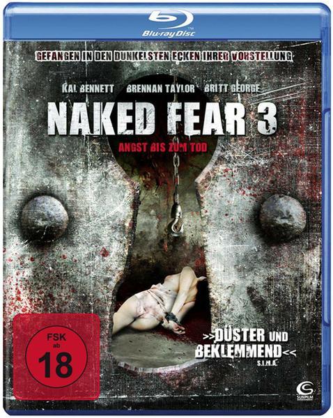 Naked Fear 3 2009 German Dl 1080p BluRay x264-EPHEMERiD
