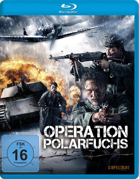 Operation Polarfuchs 2011 German 1080p BluRay x264-OBLiGATED