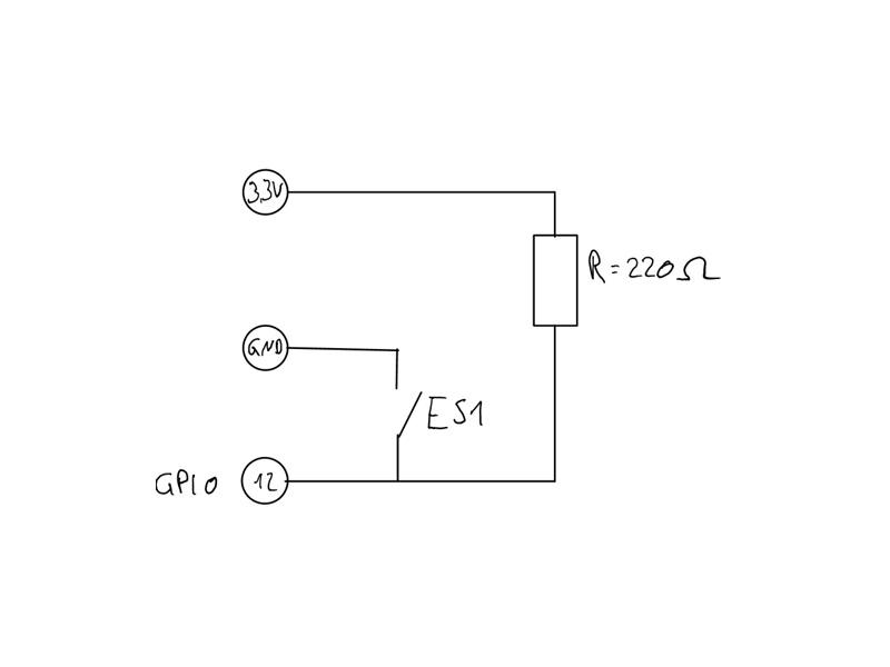 Charmant 3 Phasen Motor Vorwärts Rückwärts Schaltung Bilder ...