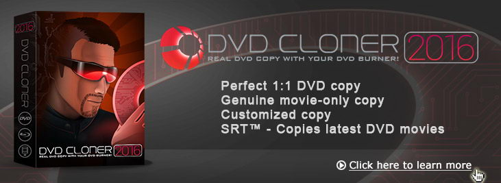 download OpenCloner.DVD-Cloner.2016.v13.20.1413.Multilanguage-LAXiTY
