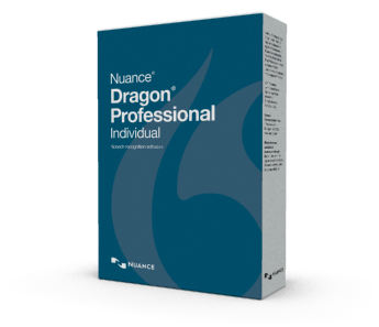 download Nuance.Dragon.Professional.Individual.v14.00.000.180.Incl.Keymaker-CORE