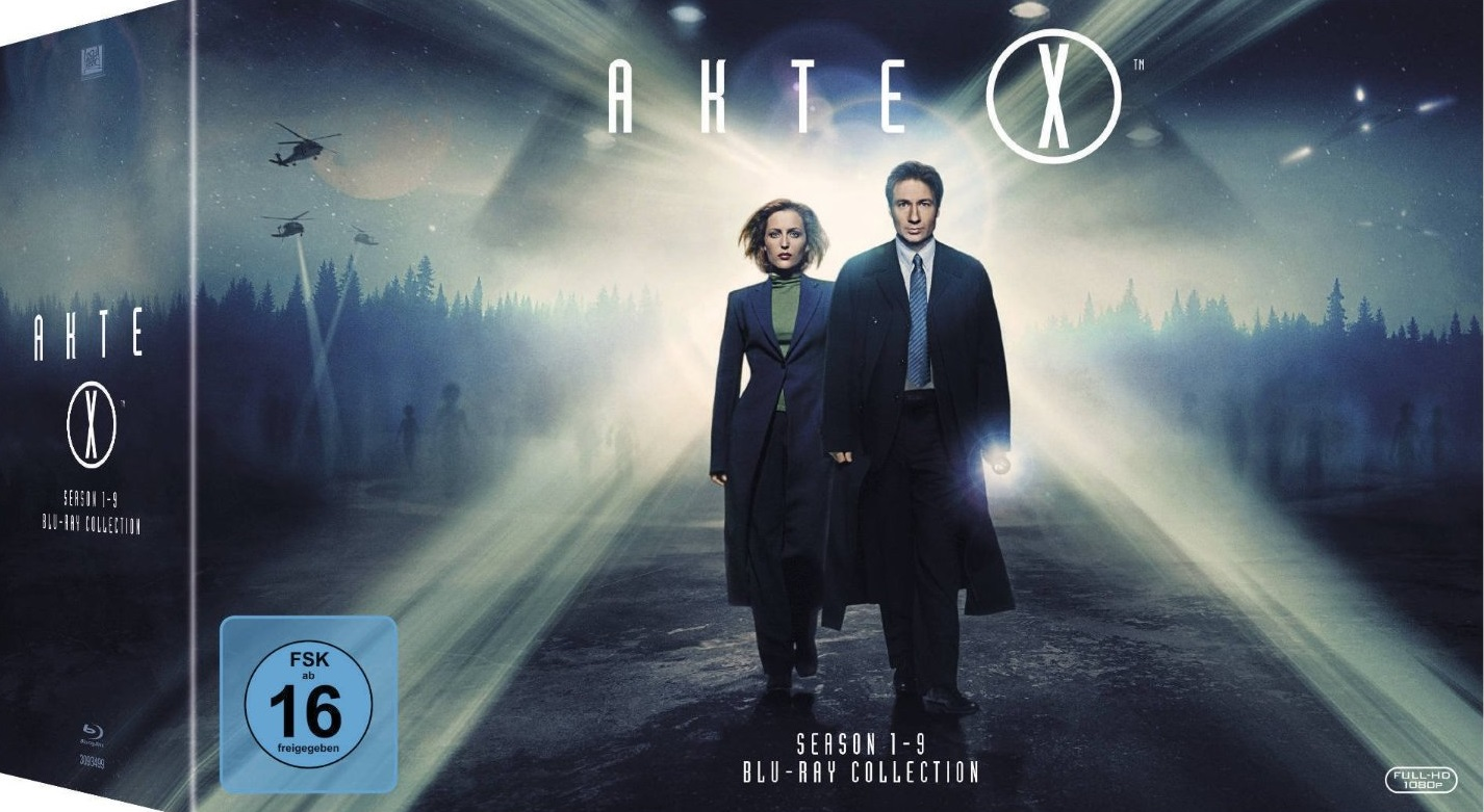 download Akte.X.S02.Complete.German.WS.BDRip.x264-RIPLEY