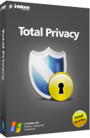 download Pointstone.Total.Privacy.v6.55e-LAXiTY