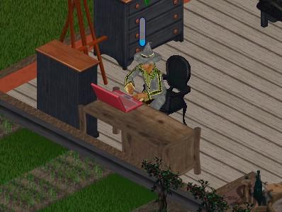 Eure aktuellen storys spielideen und h user seite 5 for Sims 3 spielideen