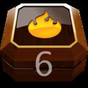 download Eastgate.Tinderbox.v6.4.0.MacOSX.Incl.Keymaker-CORE