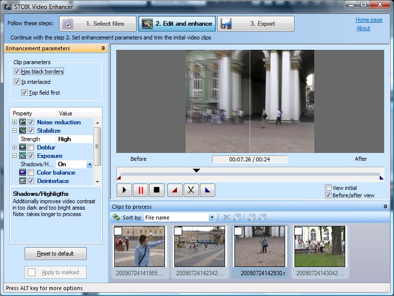download STOIK.Video.Enhancer.v1.0.1.4938.Incl.Keymaker-CORE