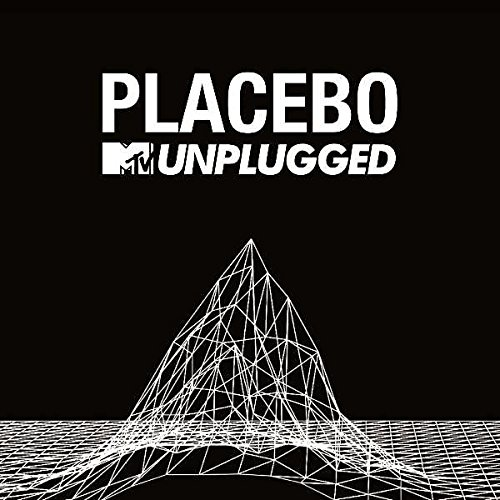 Placebo - MTV Unplugged (2015) Download