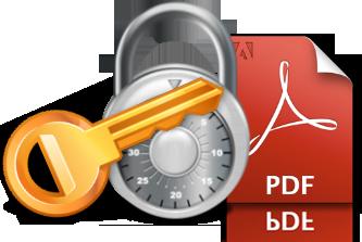 download Jihosoft.PDF.Password.Remover.v1.2.26.WinAll.Incl.Keygen-FALLEN