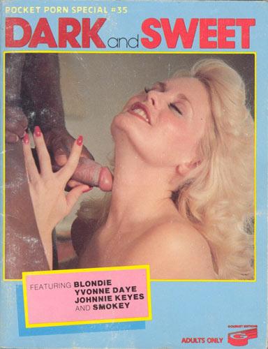 pocket darkroom markt dortmund erotik