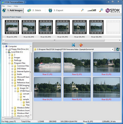 download STOIK.PanoramaMaker.v2.1.3.4914.Incl.Keymaker-CORE