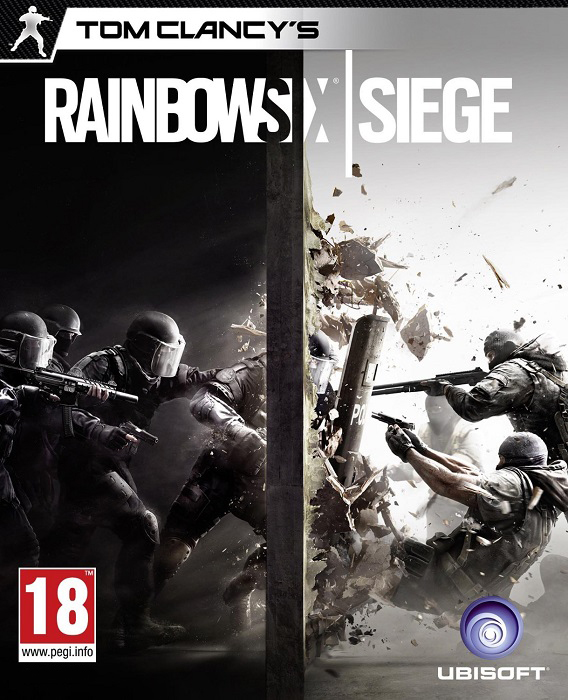 download Tom.Clancys.Rainbow.Six.Siege.Multi14.Cracked-3DM