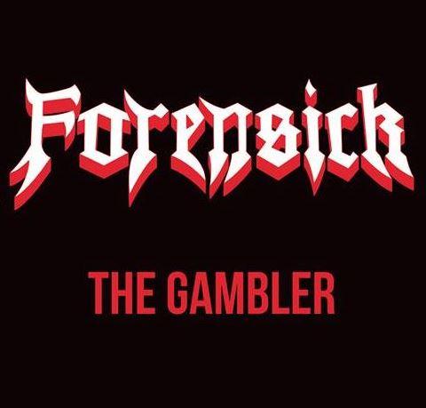 EP The Gambler