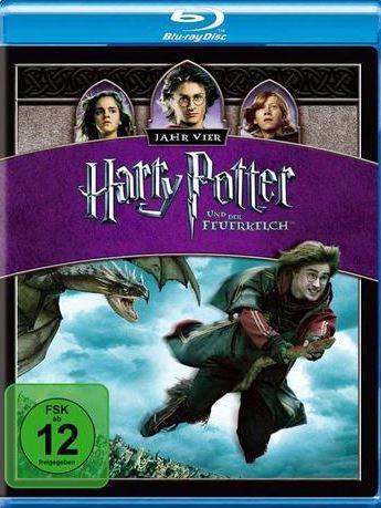 Harry Potter Und Der Feuerkelch Stream Movie4k