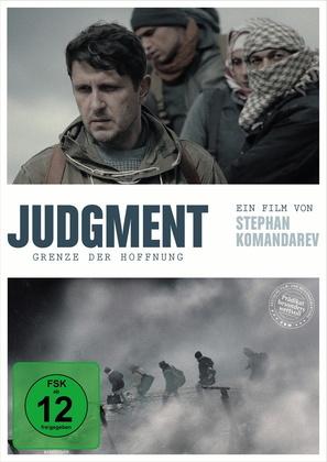 Judgment.Grenze.Der.Hoffnung.German.2014.AC3.DVDRiP.x264-ETM