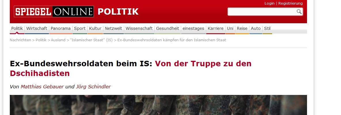 http://www.spiegel.de/politik/ausland/ex-bundeswehrsoldaten-kaempfen-fuer-den-islamischen-staat-a-1030717.html