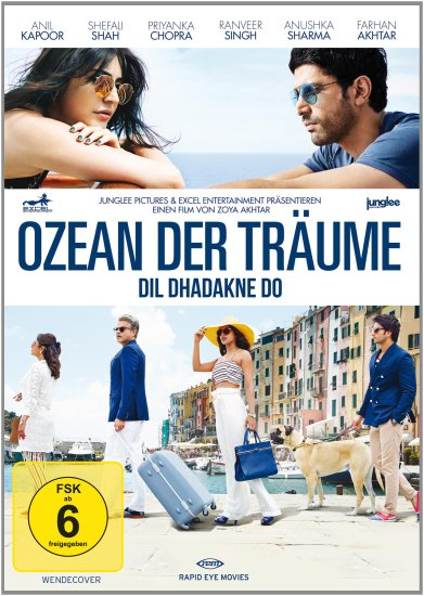 download Ozean.der.Traeume.German.2015.AC3.BDRiP.x264-XF