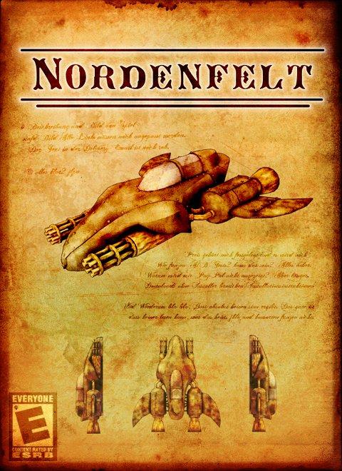 download Nordenfelt.v1.1-OUTLAWS