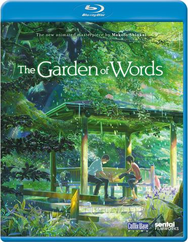 download The.Garden.of.Words.GERMAN.5.1.DL.DTSHD.ANiME.BDRiP.1080p.WS.x264-TvR