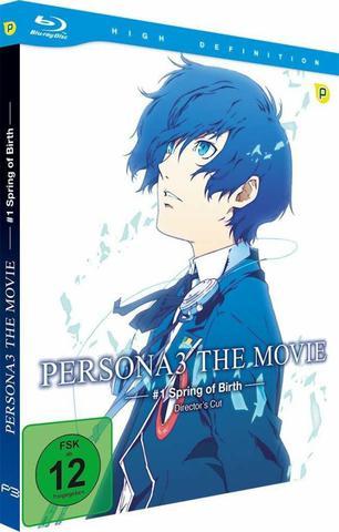 download Persona.3.The.Movie.01.Spring.of.Birth.German.AC3.DL.720p.BluRay.x264-AST4u