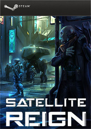 download Satellite.Reign.v2.3.0.7-GOG