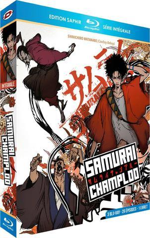 download Samurai.Champloo.COMPLETE.German.DTS.DL.1080p.BluRay.x264-AST4u