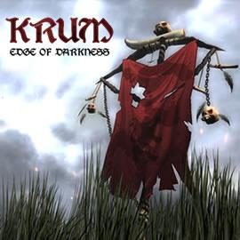 download KRUM.Edge.Of.Darkness.RIP-ALiAS