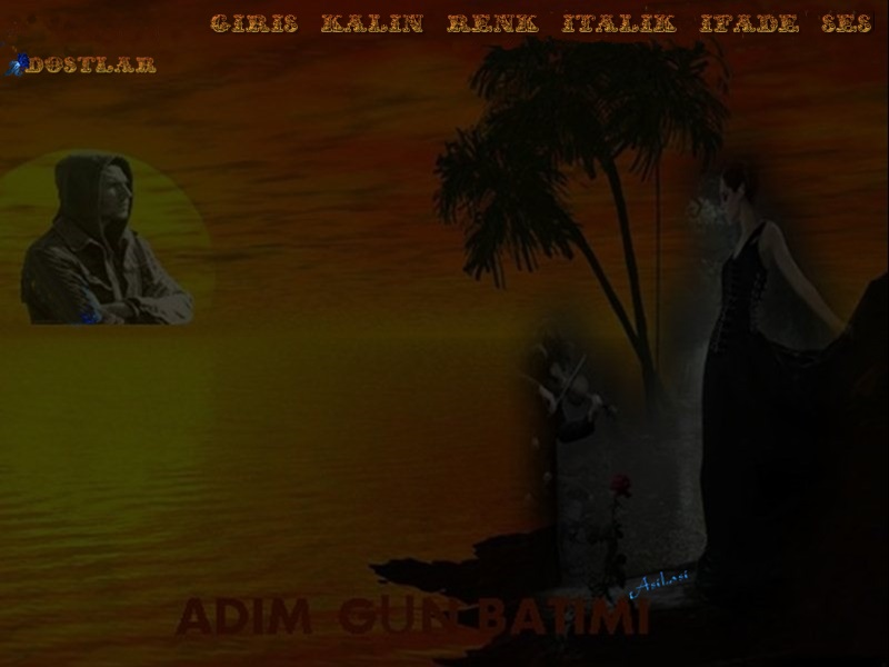 Asil_asi144 flatcast radyolar� i�in yeni fcpli ad�m g�n bat�m� tema