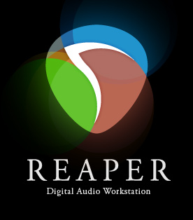 download REAPER.v5.18-LAXiTY / x64