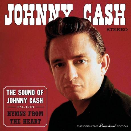 well meet again johnny cash subtitulada torrent