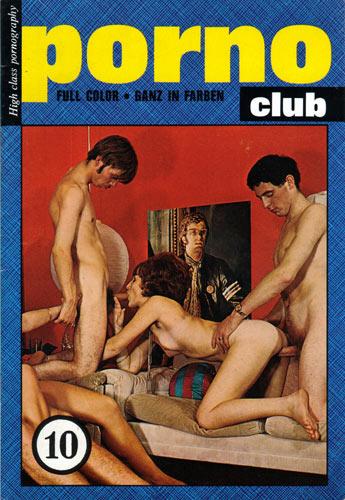 erotik porno club wildpark