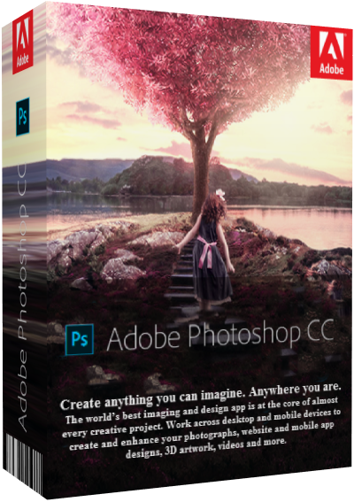 Direct - Adobe Photoshop Cc 2015 16 1 1 (x86/x64) Portable